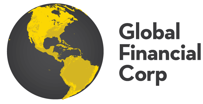 Global Financial Corp